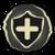 Rune of Health