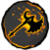 Rune of the Titan