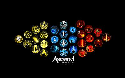 Ascend desk 6.jpg