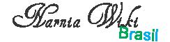 Wiki As Crônicas de Nárnia