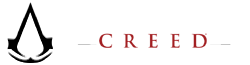 Wiki Assassin's Creed II