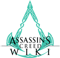 Assassin S Creed Wiki Fandom Powered By Wikia
