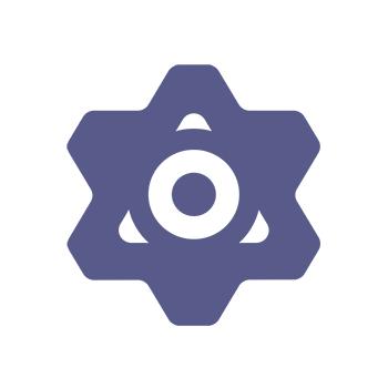 Icon Sphalerite.png