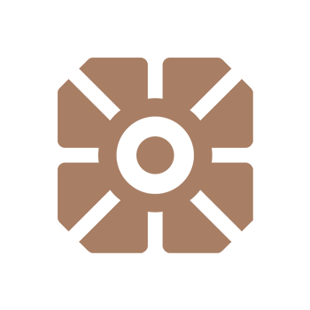 Icon Tungsten.png