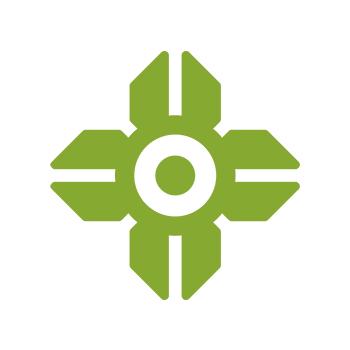 Icon Titanite.png