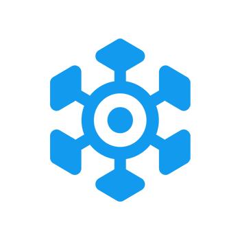 Icon Nitrogen.png