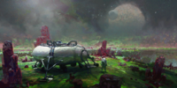 Astroneer-concept-01.png