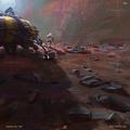 Astroneer-concept-05.png