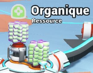 Small generator organic.jpg