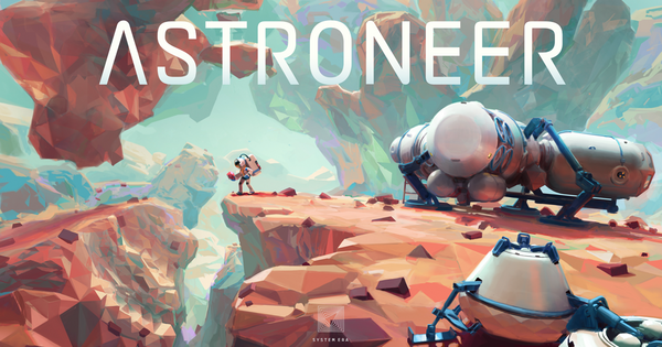 Astroneer.png