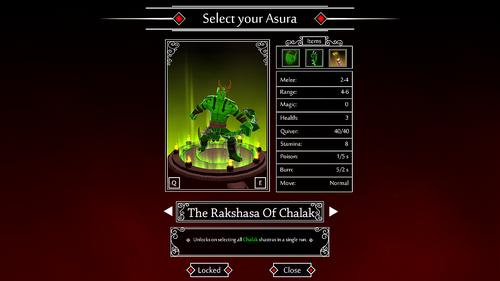 Asura Demon Types 2.png