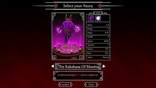 Asura Demon Types 3.png