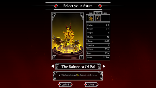 Asura Demon Types 1.png