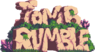 95px-Tomb_Rumble_logo.png