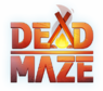 95px-DeadMaze_logo.png