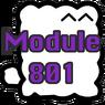95px-Module_801_logo.png