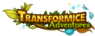 95px-Transformice_Adventures_logo.png