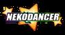 95px-Nekodancer_logo.png
