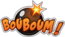 95px-Bouboum_logo.png