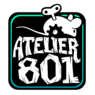 95px-Atelier_801_logo.png