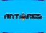 95px-Antarès_logo_cropped.png