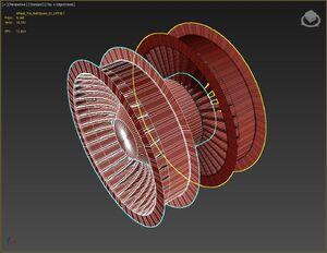 Offset mesh example.jpg