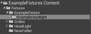 Example Fixture Folder Structure.jpg