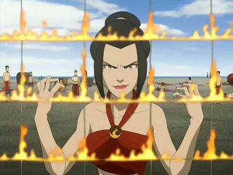 Azula_relishes_victory.png