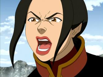 Angry_Azula_yells.png