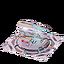 Plasma turret