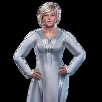 Character Veronika.png