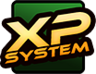 Xp-system.png