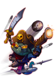CharacterRender Chameleon Skin Pirate.png