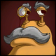 UI Unlock CharWildlifeAnnouncer.png