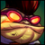 Icon Froggy.png
