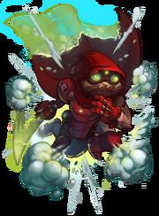 CharacterRender leon cyborg.png