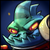 Icon Leon.png