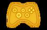 M Options Controls X360.png