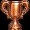 Trophy Bronze.png