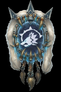 FrostwolfClan.png