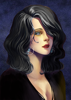 Azura_by_clap_san-d3i3vi2_ps_blue_cloud_sml.png