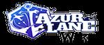 Wiki Azur Lane