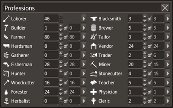 Professions window.png