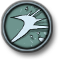 Returnthefavor icon.png