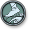 Icon light step.png