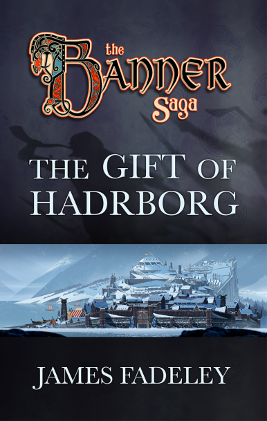 The Gift of Hadrborg Cover.png