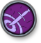 Icon markprey.png
