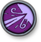 Runthrough icon.png