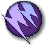 Secondabilitygeneric icon.png
