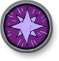 Icon weavedenergy.png